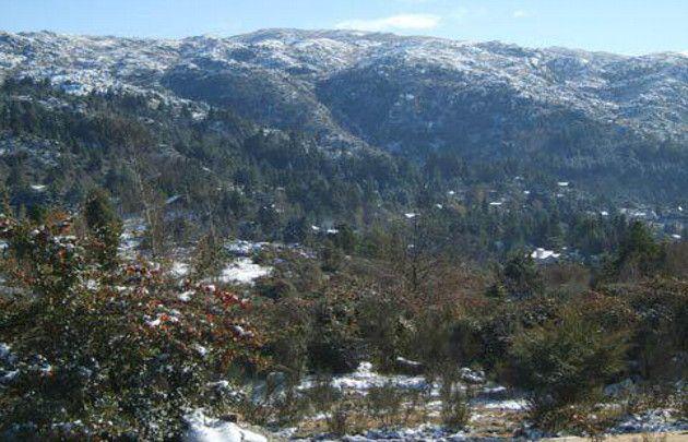 Nieve en Athos Pampa (@Yojamita)