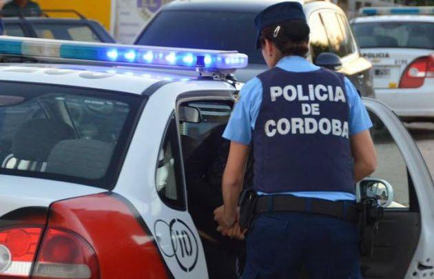 La viuda dijo a la Policía que su esposo había tenido un accidente (Foto: Archivo).