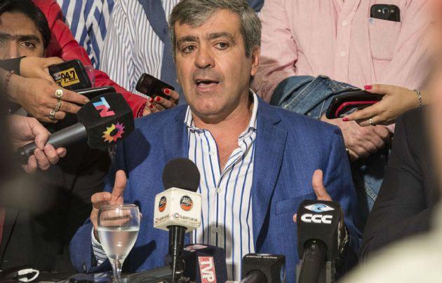 """Cano consignó que esta política social se enmarca en el plan """"Pobreza Cero""""."""