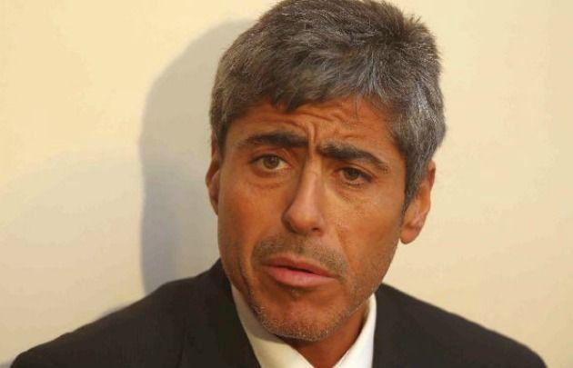 """""""Esta gradualidad en 4 meses impactó en más del 20% en la tarifa"""", dijo Quinteros."""