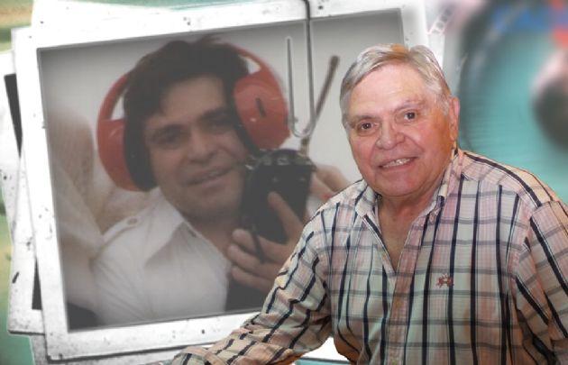 Viva la Radio cumple 31 años al aire.