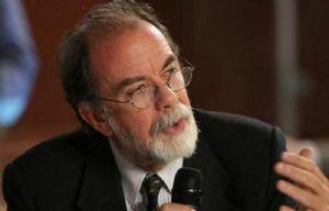 González Fraga es un economista de trayectoria amplia y reconocida.