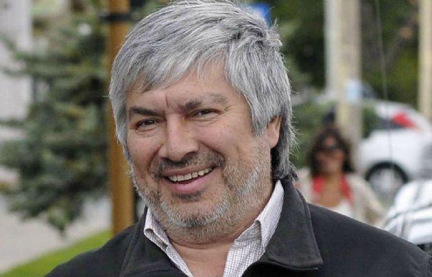 Lázaro Báez debe declarar este jueves por el video de La Rosadita.