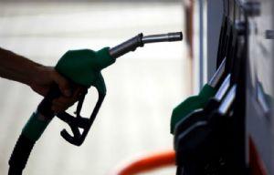 Estiman que el aumento de los combustibles sea del 8% aproximadamente.