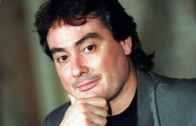 Gary murió el 9 de noviembre de 2001.