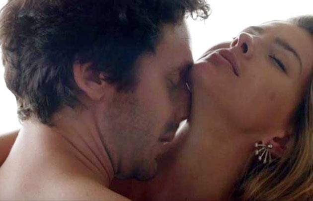 Videos de sexo en rojo