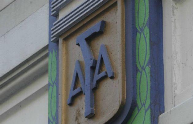 Los clubes del ascenso y la AFA llegaron a un acuerdo en la sede de la entidad.