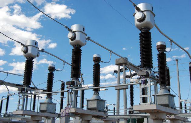 Aumentó el consumo de energía eléctrica en Córdoba.