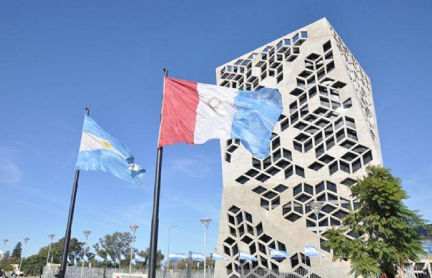 La Mesa Provincia-Municipio se reúne hoy en el Panal por los fondos coparticipables.
