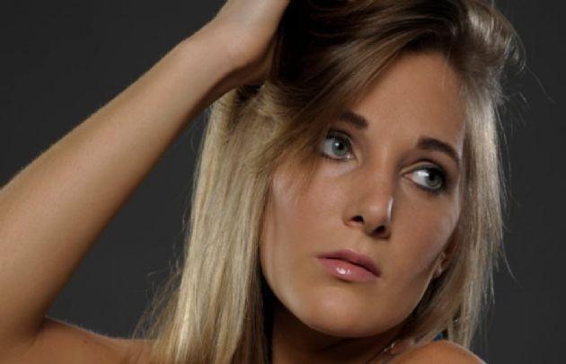 Julieta Mazzarini había contraído un extraño virus años atrás en Perú.