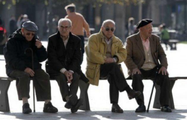 Declaran inconstitucional que jubilados paguen Ganancias.
