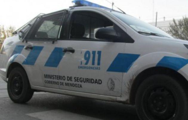 Conmueve a Mendoza un nuevo femicidio.