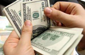 """""""El precio del dólar viene bastante atrasado"""", dijo Walker."""