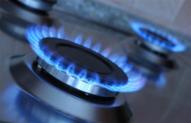 El aumento en las tarifas de gas sería del 203%.