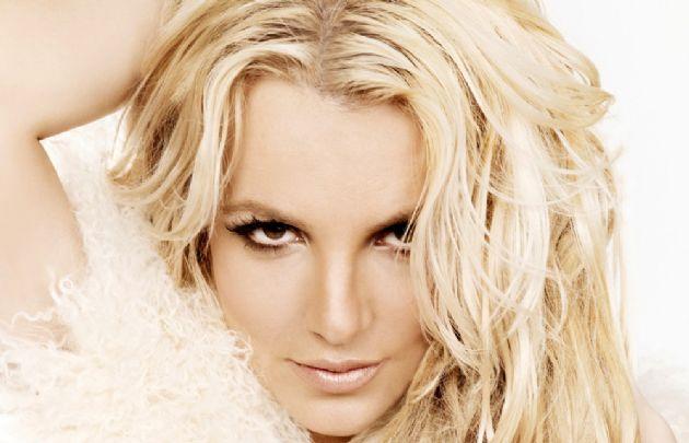 ¿Será Britney la reina del pop para siempre?