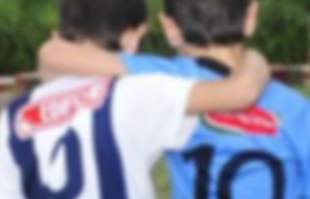 Talleres y Belgrano jugarán con el aliento de sus hinchadas.