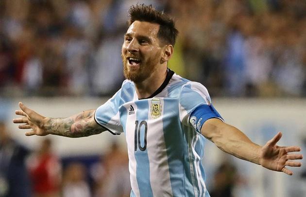La Argentina recibirá muy buenas noticias en los próximos días.