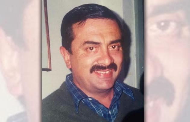 Juan Carlos Suárez había salido de su casa tras un discusión con su hija y no regresó