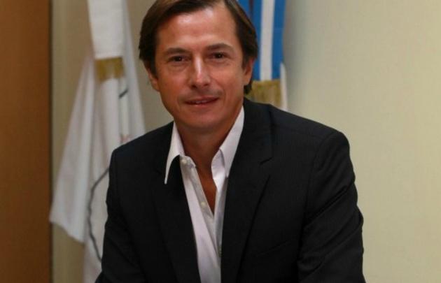 El diputado Daniel Lipovetzky admitió que las audiencias deberían haberse hecho.