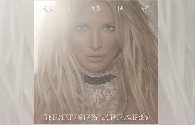 Por suerte volvemos a ver a Britney brillando.