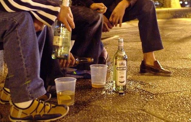 Investigan el abuso sexual a un joven en Salta (Foto: ilustrativa).