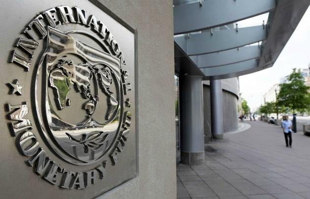 El Fondo Monetario Internacional vuelve a creer en los datos del Indec.
