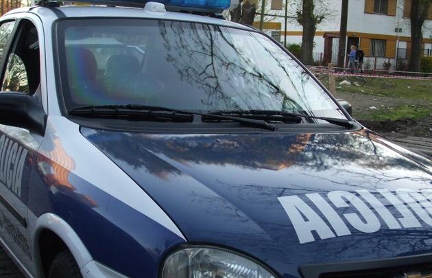 Seis comisarios de la Policía Bonaerense estás acusados de cobrar coimas.