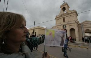El pueblo cordobés promoverá el intercambio social y cultural el pueblo italiano.