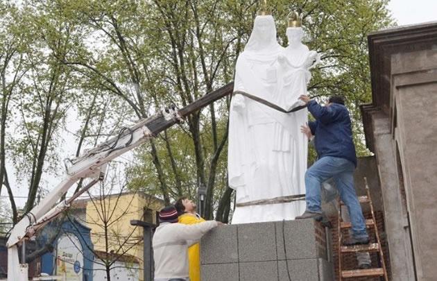 Instalarán un cinerario en San Luis (Foto: La República)