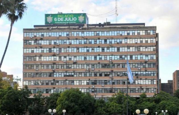 La Municipalidad prevé invertir 4.000 millones de pesos en obra pública.