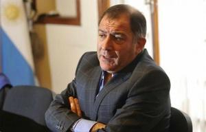 ''Hoy parece casi ridículo explicar una elección de 2009'', opinó Juez.