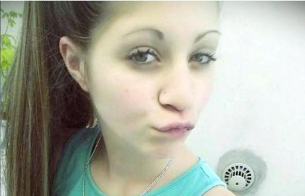 Daniela fue asesinada tras una pelea con su novio, que es el principal sospechoso.