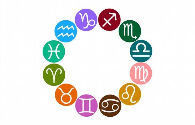12 signos ¿Cuál es el tuyo? ¿Crees en las predicciones?