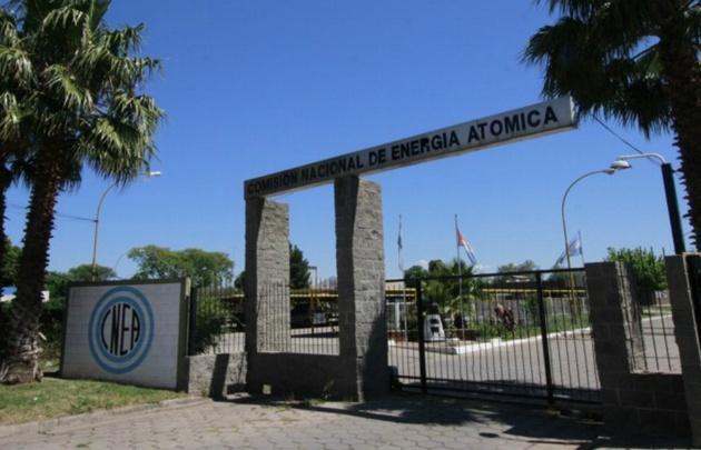 La empresa retomará las actividades en Córdoba con la promesa de cerrar más adelante.