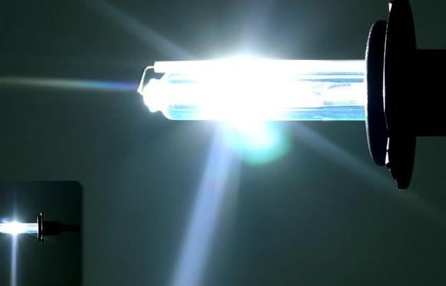 La luz en Córdoba aumentará más del 50% en Córdoba.