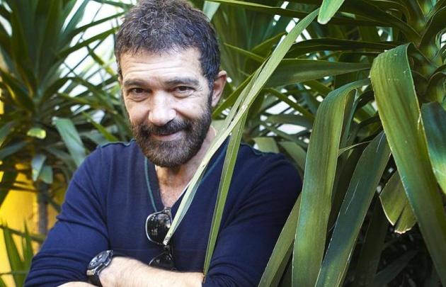 El actor estuvo internado en enero pasado por problemas cardíacos (Foto de archivo)