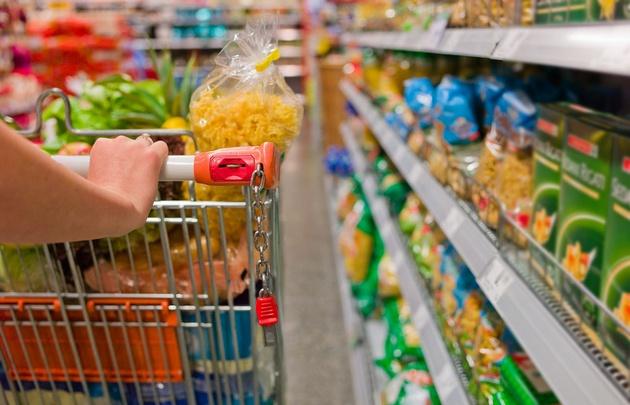 """El ministro de Hacienda afirmó que """"el consumo se reactivará en mayo o junio""""."""