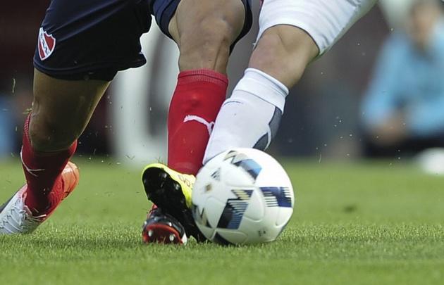 Estiman que el fútbol argentino se reanudará el próximo viernes.