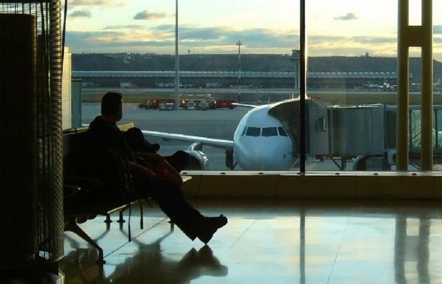Las low cost, una alternativa real para quienes vuelen en Argentina (Foto: Archivo)