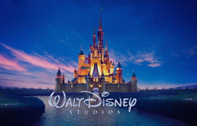 El castillo de Disney, gran fábrica de clásicos.