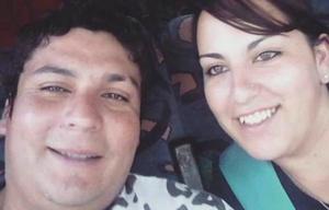 El joven falleció en el Hospital Abel Ayerza de Marcos Juárez.