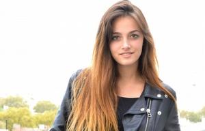 Oriana Sabattini