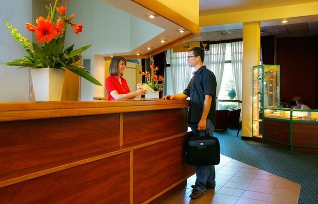 El aumento en la energía preocupa a hoteleros cordobeses (Foto ilustrativa).