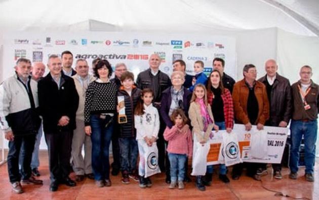 AgroActiva busca la Familia Rural del 2017