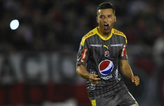Independiente Medellín ganó porque jugó mejor