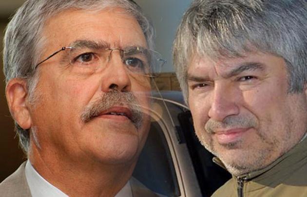 De Vido y Báez serán llamados a indagatoria.