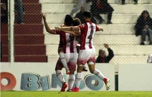 Con algunos juveniles, Instituto deberá enfrentar a River por la Copa Argentina.