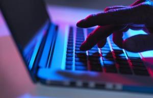 El ciberataque se expandió por todo el mundo.