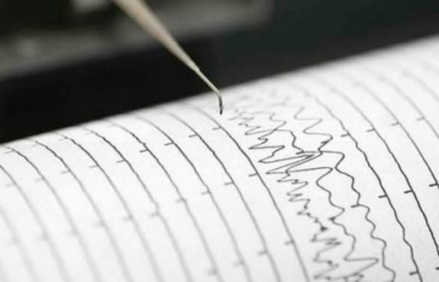 Los sismos que se sienten en Mendoza no son percibidos por el Inpres.