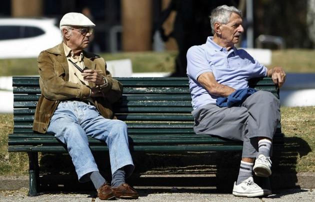 Los jubilados que perciban menos de $10.000 recibirán $750.